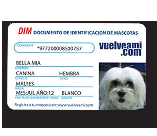 Microchip-identificador-Allpets-clinica-hospital-veterinaria-en-Quito